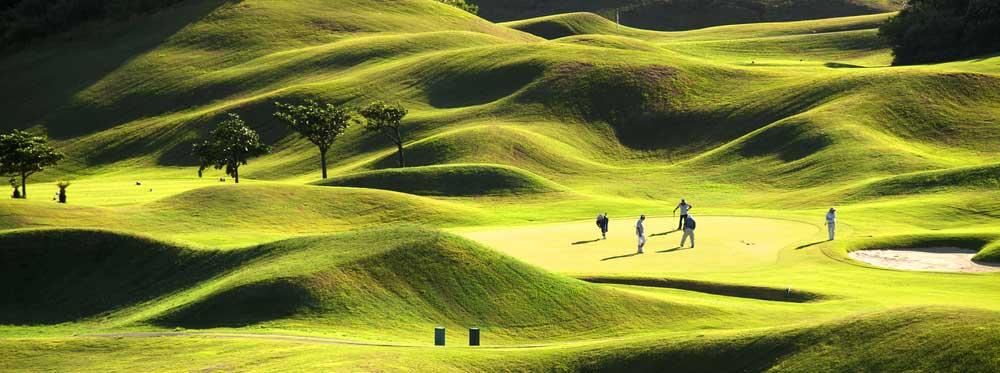 golfplatz_shutter