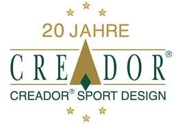 CREADOR Sport Design