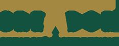 CREADOR Sport Design Logo